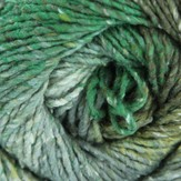 Cascade Yarns Tangier Discontinued Colors