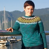 Tin Can Knits North Shore PDF