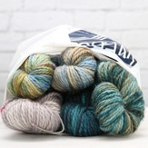 Madelinetosh Home Grab Bag