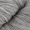 Imperial Yarn Tracie Too - 002