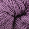 Imperial Yarn Tracie Too - 341