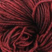 Malabrigo Twist - Burgundy