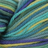 Cascade Yarns Ultra Pima Paints
