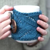 510 Fancy Mug Cozy (Free)