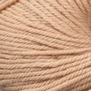 Valley Yarns Valley Superwash DK - 04