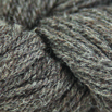Classic Elite Yarns Vista - 6077