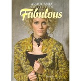 Araucania Collection Book 5 - Fabulous