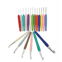 Waves Crochet Hook Set