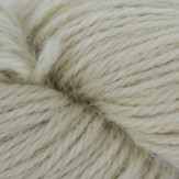 West Yorkshire Spinners Fleece Wensleydale Aran