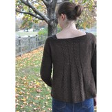 Winged Knits Tivoli PDF