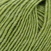 Classic Elite Yarns Verde Collection Woodland - 3135