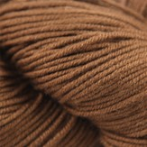 Plymouth Yarn Select Worsted Merino Superwash Discontinued Colors