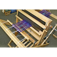 Loom Dressing Workshop