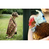 Photography for Your Ravelry Projects Page with Gale Zucker
